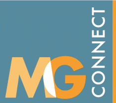 MG-Connect-logo