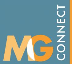 MG-Connect-logo