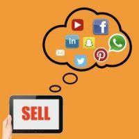 Social Selling image.001